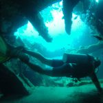 bali-diving-tulamben-liberty-ship-wreck